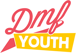 DMF Youth